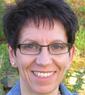 Susanne Iwarsson - keynote speaker
