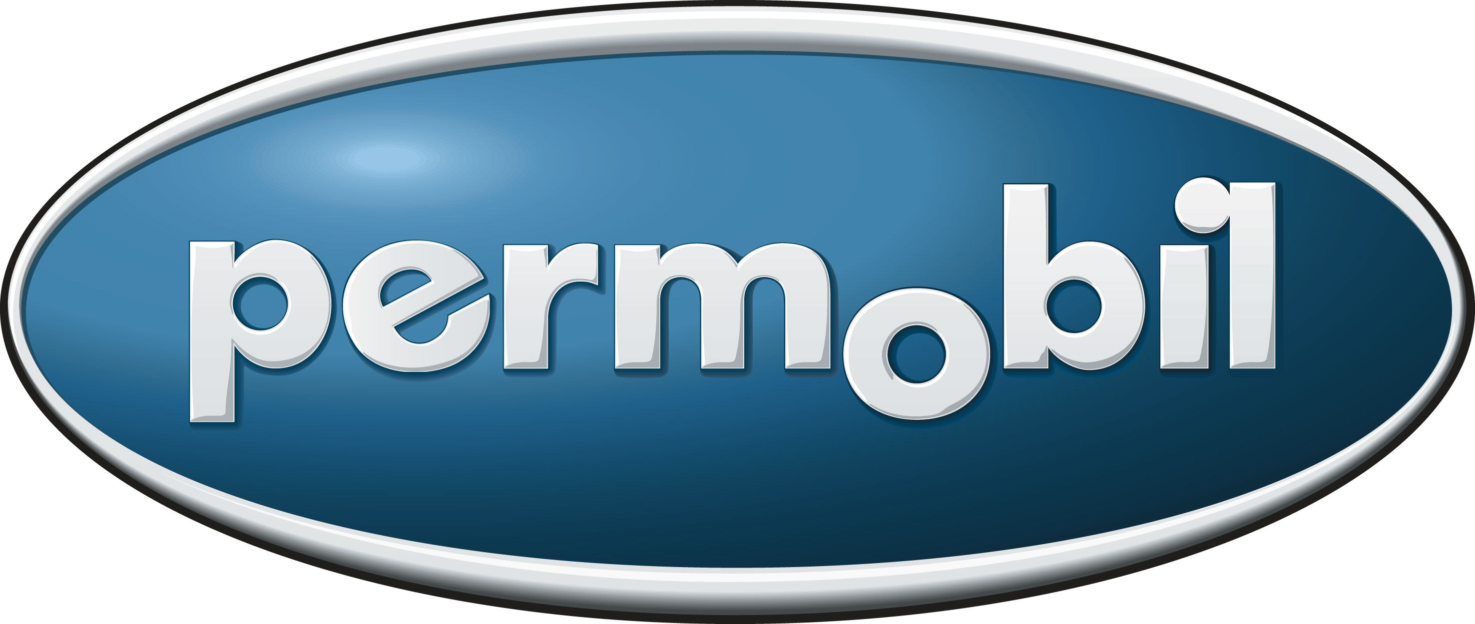 Link to Permobils website